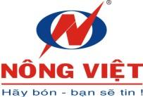 Nông Việt